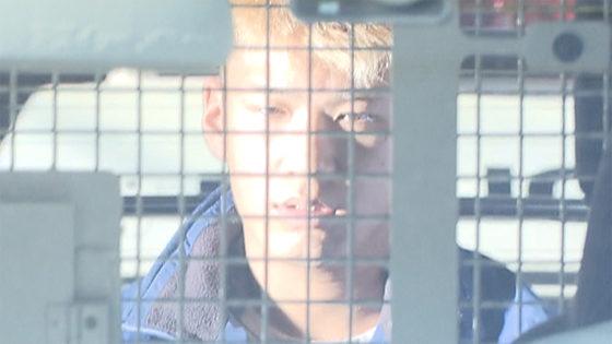 相模原市にある障害者施設の津久井やまゆり園殺傷事件の裁判