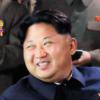 北朝鮮の金正恩党委員長が死亡した動画が拡散され取締に国内緊張