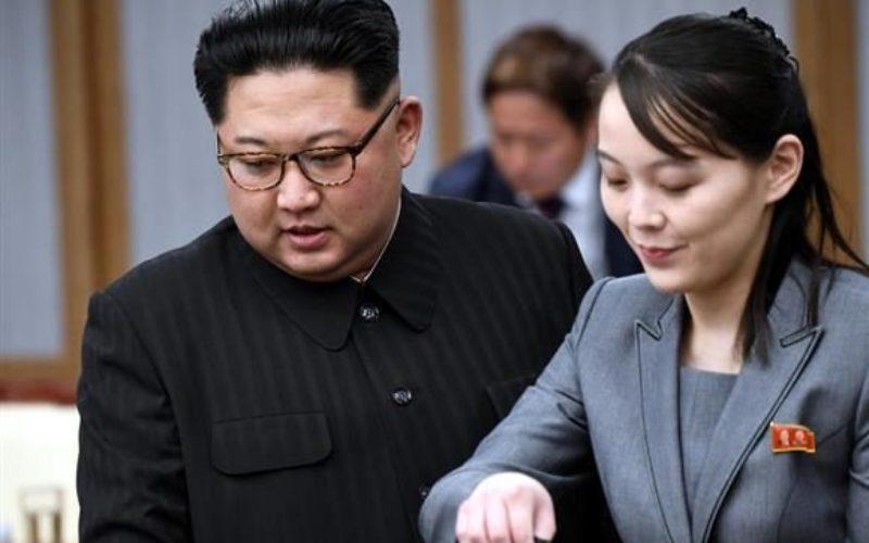 北朝鮮の金正恩朝鮮労働党委員長の健康悪化説が浮上