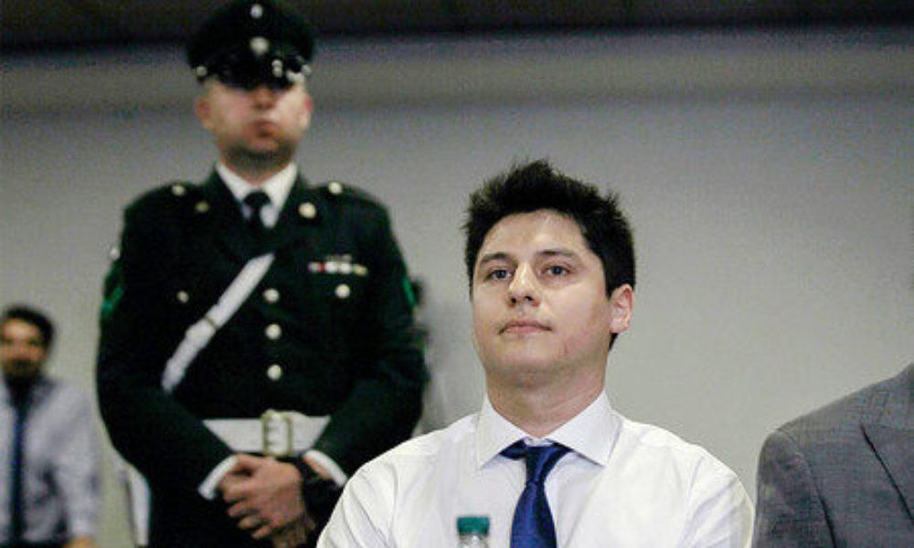 黒崎愛海さん失踪事件でニコラス・セペダ容疑者の身柄がフランス側へ