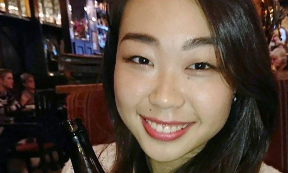 フランス東部にあるブザンソンに留学している黒崎愛海さん失踪事件