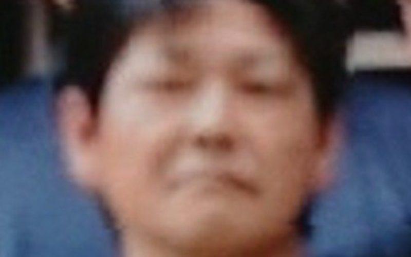 福岡市西区にある離れ小島の玄界島で住人の女性殺害事件