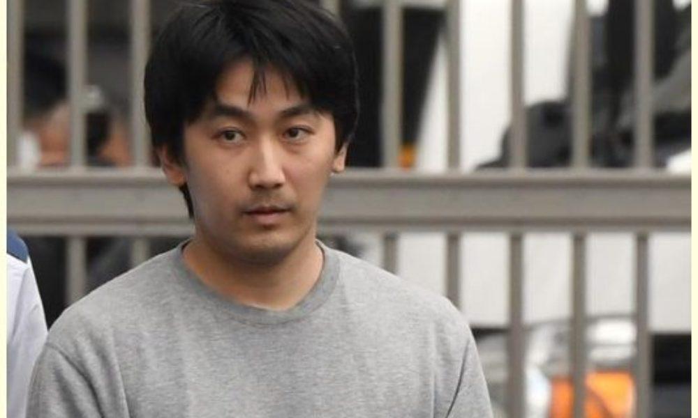 東京都杉並区のアパートで保育士の女性が刺殺された裁判員裁判