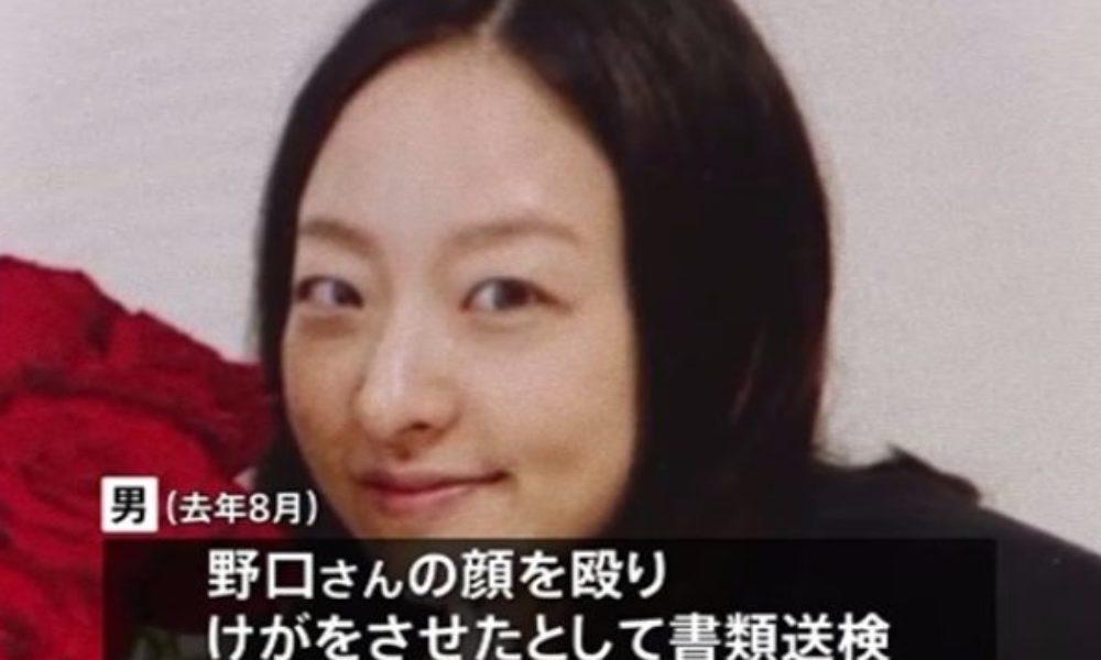 東京都中野区のマンションで女性が刺殺された原因は元交際相手とのトラブルか