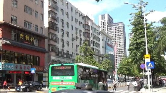 中国の広東省深圳市で日本料理店に勤める日本人が中国人に刺され死亡2