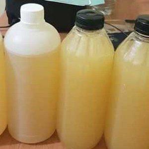 インドネシアで造られている密造酒を飲んだ日本人が中毒症状で死亡