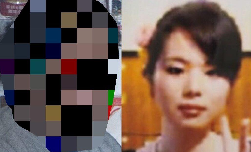 愛知県一宮市奥町にある住宅の居間で女性が絞殺されている遺体