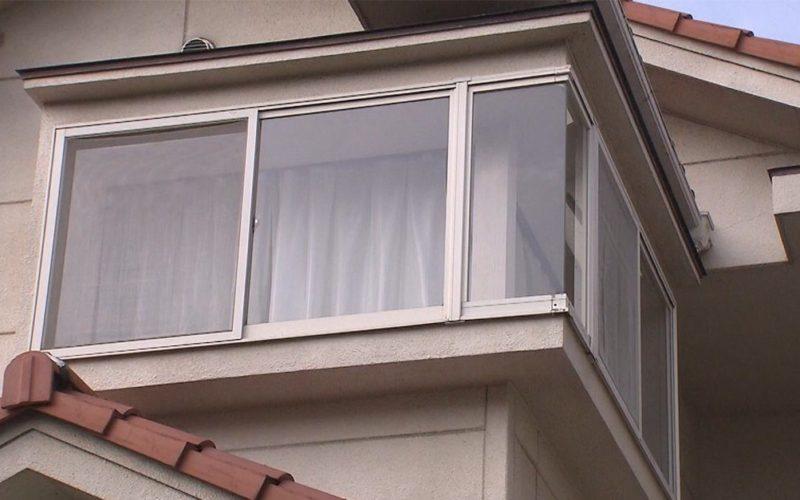 埼玉県久喜市の障害者施設で代表理事が入居者の女性に性的暴行
