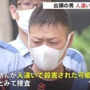 千葉にある病院に暴行を受けて運び込まれた男性死亡事件