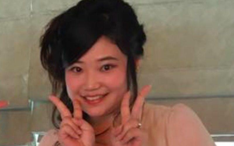 群馬県高崎市の駅にある高架下で交際相手の男に車内で殺害された女性
