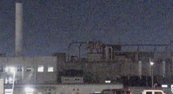 兵庫県加古川市の繊維工場で爆発事故があり一人が死亡