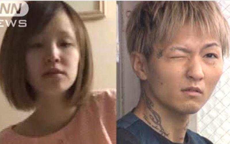北海道札幌市中央区にある自宅の室内で2歳の女児に虐待し殺害した裁判