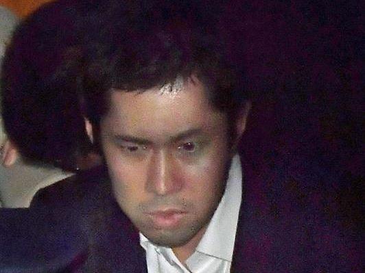 川崎市宮前区のトンネルで帰宅途中の女性を襲い刺殺した通り魔事件