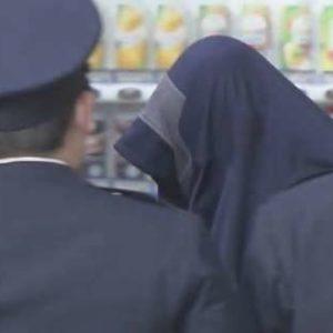 名古屋市瑞穂区の市営住宅で住人の男が包丁で女性を刺して殺害した裁判