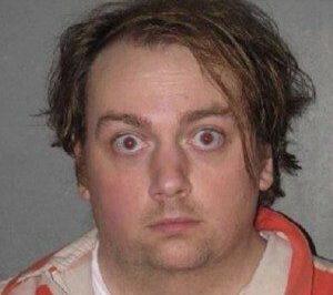 米テネシー州で両親を殺害して遺体を解体し酸で煮た男の裁判