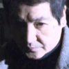 東京都内でタレントの元夫が再び覚せい剤の使用で逮捕
