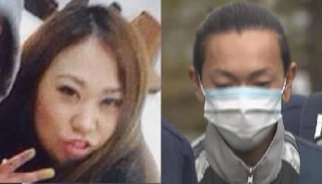 北海道江別市の住宅で交際相手の女性と些細な口論になり殺害