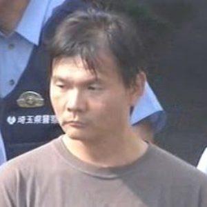 埼玉県志木市で自宅に放火し妻子を殺害した放火殺人事件の裁判