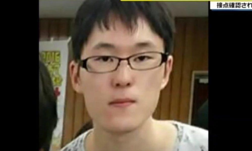 山形県東根市のマンション二階に住む女性眼科医が撲殺された裁判