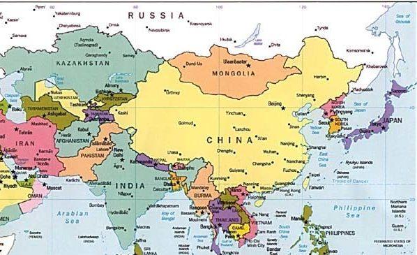 中国で未成年者の刑事処罰が14歳から12歳に引き下げる改正案