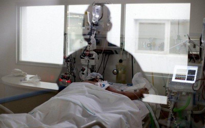 世界保健機関がマラリアに感染した死者が世界で40万人を超えたことを警告
