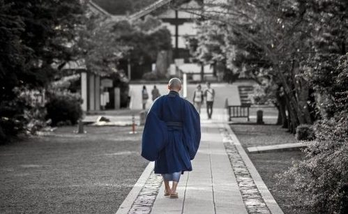 山口市徳地柚木の僧侶が女子中学生に強制わいせつ罪で再逮捕