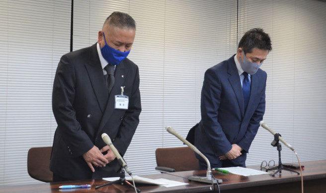 神奈川県内でコロナウイルスに感染した軽症者が療養施設で死亡