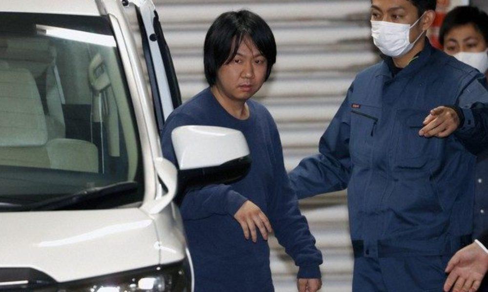 豊島区の女性が行方不明事件で男が自供した場所から女性遺体
