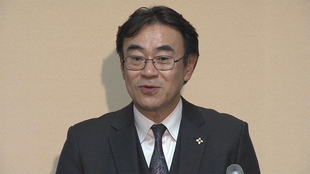 東京高検の元検事長が麻雀賭博で告発されたが地検が起訴猶予