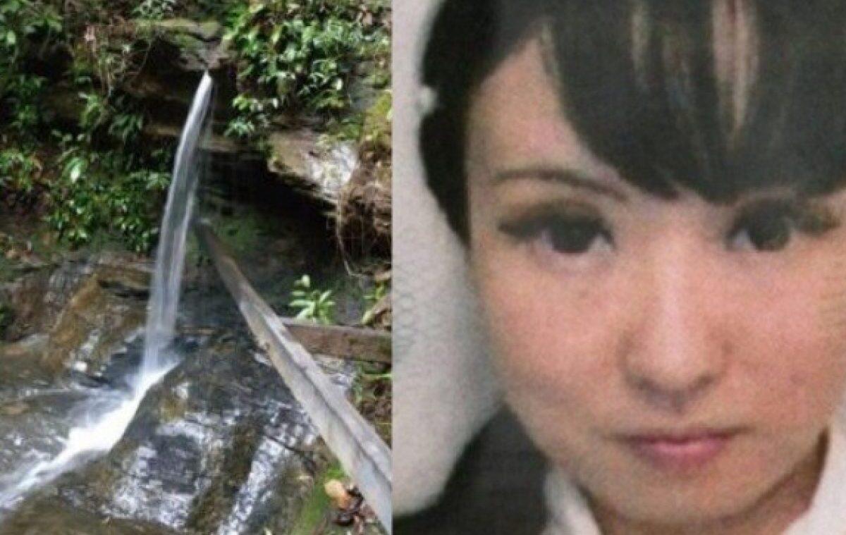 ブラジルのゴイアス州にある森林で日本女性が殺害された事件8