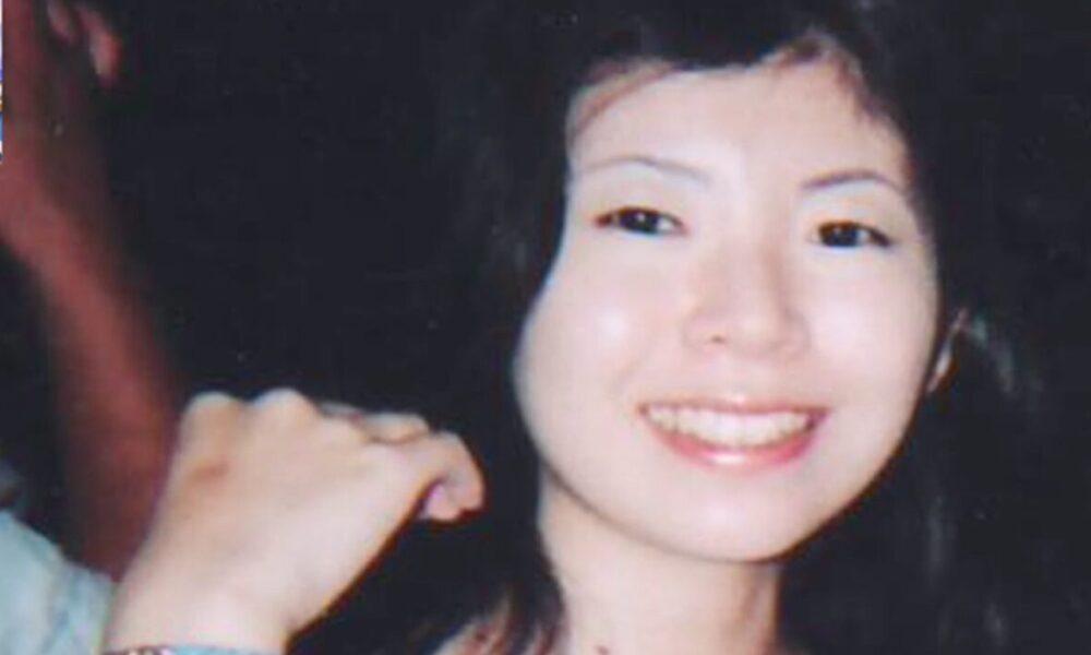 名古屋で帰宅途中の女性を拉致し暴行を加え首を絞めて殺害した闇サイト事件