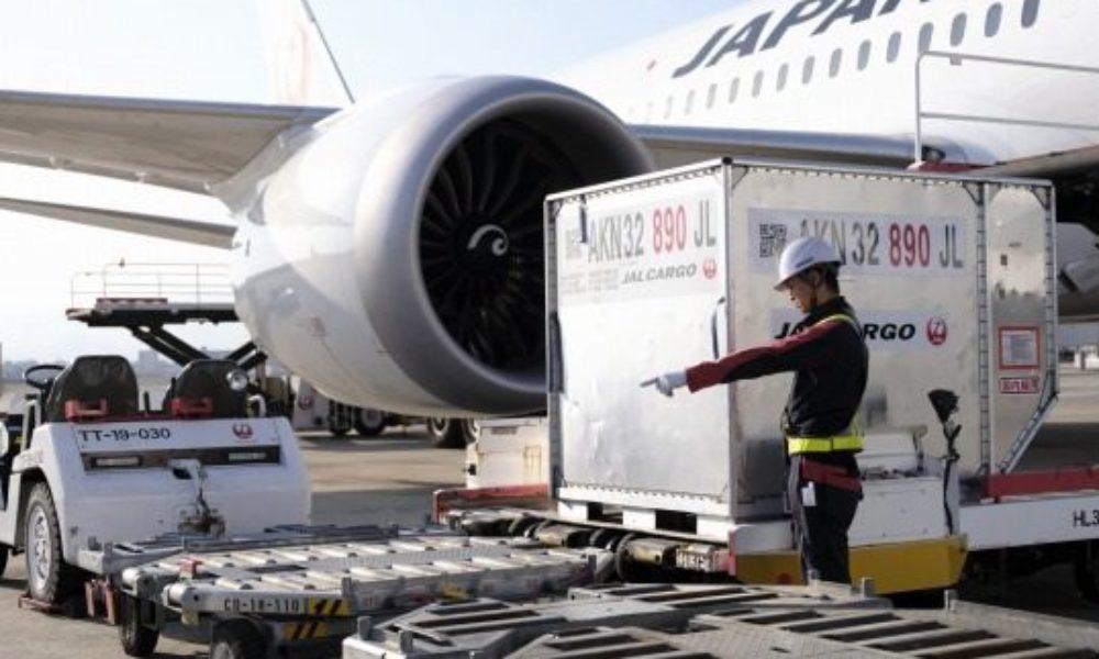 豪州に向かう日航機がコロナウイルスの影響で成田に戻るトラブル