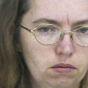 妊婦を殺害した後で胎児を取り出し連れ去った死刑囚の刑を執行