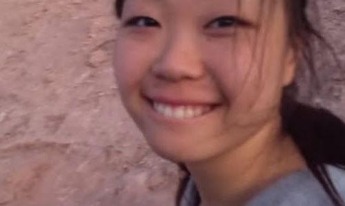 フランスで筑波大学から留学していた黒崎愛海さん失踪事件の初公判