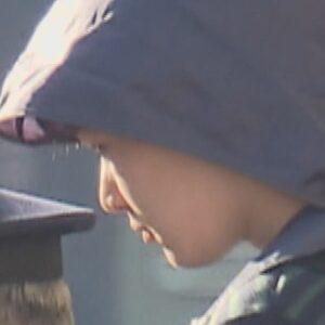 奈良県橿原市で男性に暴行を加えアパートに火をつけた放火殺人
