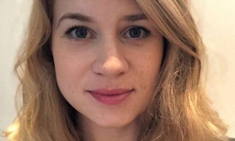 ロンドン南部で女性の失踪事件に絡む容疑者として現職警察官を逮捕