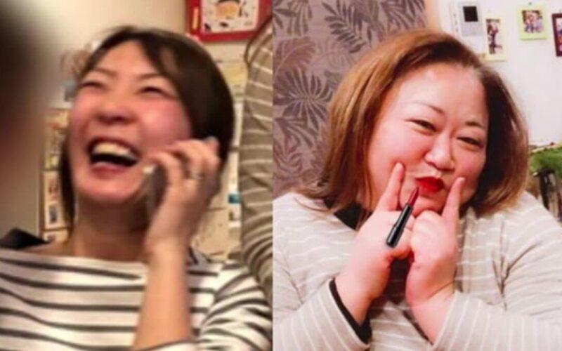 福岡県篠栗町のマンションで5歳の男児に食事を与えず餓死させた母親