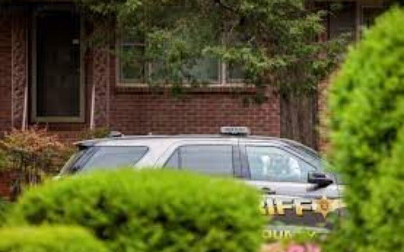 米国南部のサウスカロライナ州で医師一家の5人が銃器で撃たれ死亡