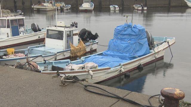 愛知県田原市の海岸で男性が殺害されている事件で知人の5人を逮捕