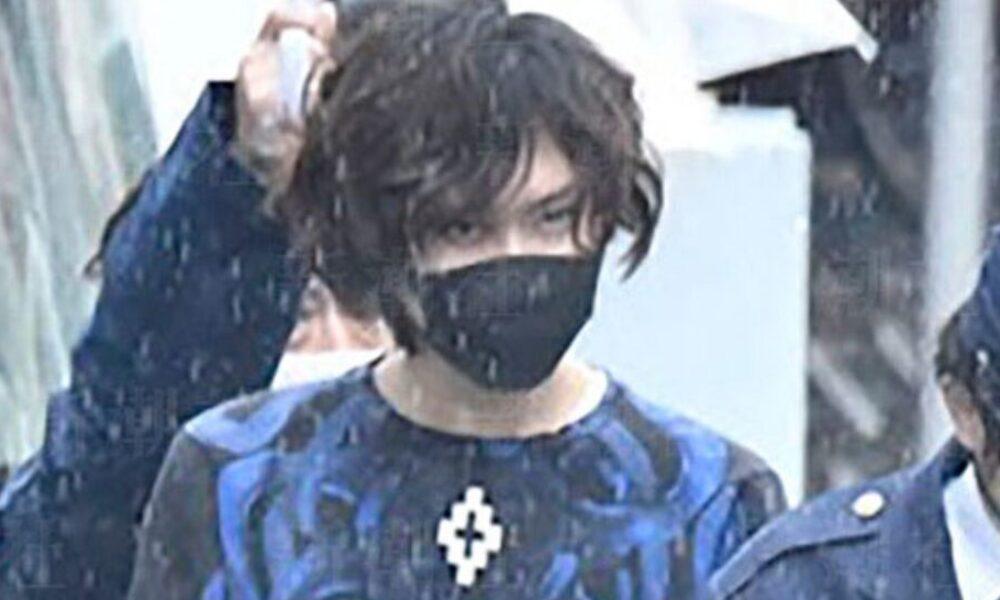 茨城県境町の一家殺傷事件で容疑者の男が犯行現場を事前に下調べ