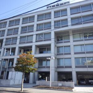 香川県警に所属する警官の数人が覚醒剤の仕様などを含める不祥事で懲戒処分