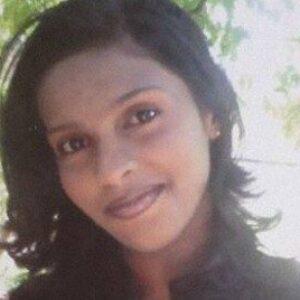 名古屋入管施設でスリランカ人の女性が原因不明で死亡した問題