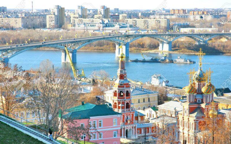 米国人留学生の女性がロシアで消息を絶ち遺体となって発見される
