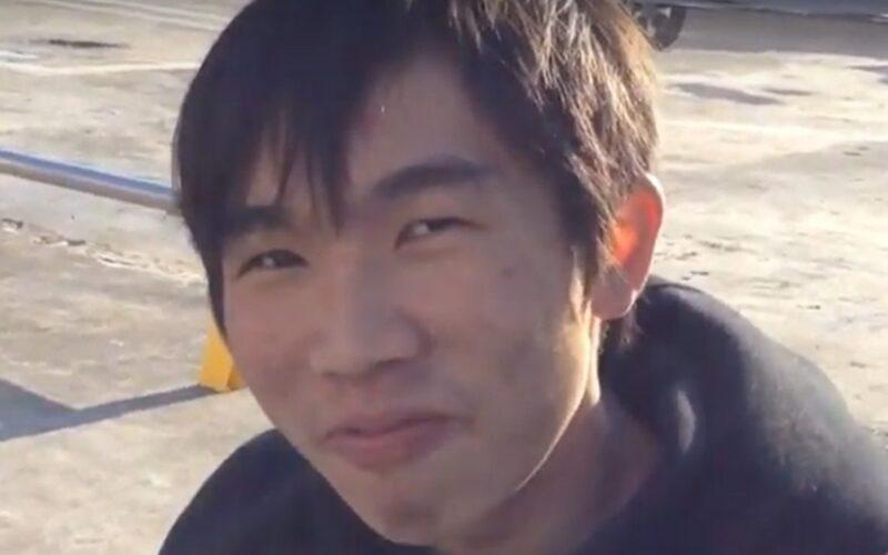 千葉県富津市で多額な保険を掛けて海に突き落とした保険金殺人