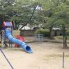 大津市の公園で女児がジャングルジムから転落死した嘘と兄の暴行