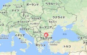 ブルガリアに渡航して生体腎移植の手術を受けた男性二人が死亡