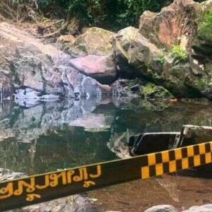 タイ最大の島国プーケット島で観光客の女性を狙った強盗殺人