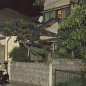 岐阜県飛騨市神岡町の民家で高齢女性が刃物で刺され死亡していた遺体