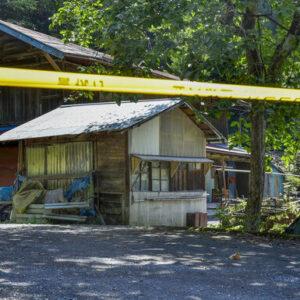 東京都墨田区に住む女子高生が山梨県内で殺害された遺体